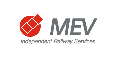 MEV Independent Railway Services GmbH